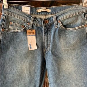 ✨🌟Vintage Mavi Stretch Mid-Rise Flare Jeans✨NWT✨